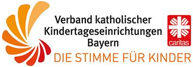 kath-kita-bayern.de