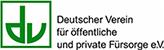Deutscher Verein