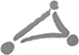 Netzwerk Qualität in der Fort- und Weiterbildung der verbandlichen Caritas